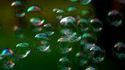 Bańki mydlane - wypożyczenie - Fanaberia