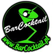 BarCocktail- Weselny Drin Bar