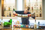 Barman na wesele,Drink Bar,Podlaskie,Białystok,Bary z Kawą