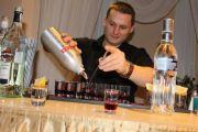 Barman z Częstochowy - Krzysztof Kaczyński
