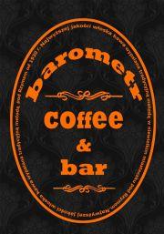barometr coffee & bar
