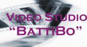 Battibo- nowoczesne wideofilmowanie