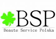 Beaute Service Polska