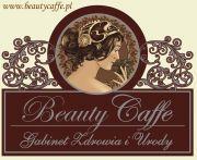 Beauty Caffe Salon Zdrowia i Urody