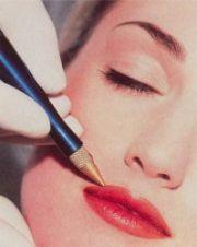 Beauty Center Baza Firm Salony Urody Szczecin Ogłoszenia I