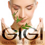 Beauty@Cosmetics Polska