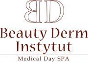 Beauty Derm Instytut
