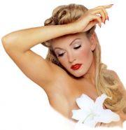 Beauty-Image Makijaż ślubny / okolicznościowy