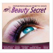 Beauty Secret - Centrum Kosmetyczne