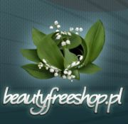 beautyfreeshop