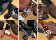 BeKaDe-Wszystko dla Twoich butów (i nie tylko....)