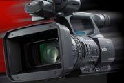 BERJAN-VIDEO FILMOWANIE I FOTOGRAFIA