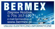 Bermex