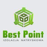 Best Point Izolacja natryskowa