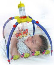 BG BHU Inhalator BabyAir
