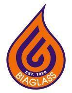 BIAGLASS