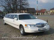 Bialalimuzyna-wynajem limuzyn malopolska