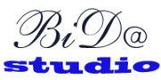 BiD@ Studio