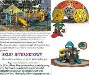 Big Toys-kompleksowe zaopatrzenie placówek oświatowych.