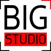BIGstudio - studio fotograficzne do wynajęcia