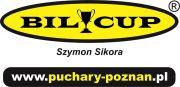 Bil Cup Szymon Sikora