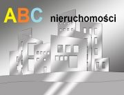 Biuro ABC Nieruchomości