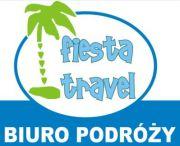 Biuro Podróży Fiesta Travel Szczecin