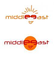 Biuro Podróży Middle East