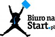 Biuro rachunkowe Biuro na Start