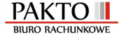 BIURO RACHUNKOWE Kielce Pakto Sp. z o.o.
