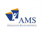 Biuro Rachunkowości AMS
