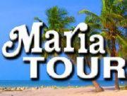 Biuro Turystyczne MARIA - TOUR