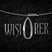 Biżuteria ze srebra - Wisiorek.pl