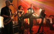 BLACK BAND - Zespół muzyczny Wrocław- WOLNE TERMINY 2010 !!!