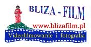 Blizafilm