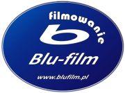 """""""Blu-film"""" Filmowanie imprez okolicznościowych"""