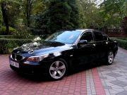 BMW VIP TRAVEL