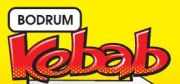 Bodrum Kebab