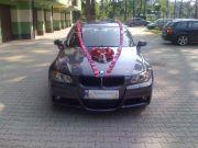 BRAND VIP CARS