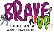 Brave Up Studio Tańca