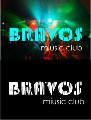 BRAVOS miusic club