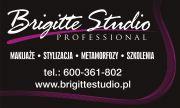 Brigitte StudioProfessional