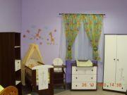 Bubulandia - Wszystko dla mamy i maluszka