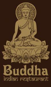Buddha Indian Restaurant Galeria Olimp Ii Piętro Baza
