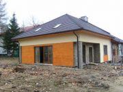 BUDOWA DOMOW ,uslugi budowlane,wykonczeniowe,remonty