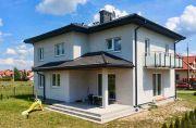 Budowanie domów jednorodzinnych Steindel