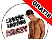 Bunet.pl  Producent Przypinek - PRZYPINKI  KOTYLIONY
