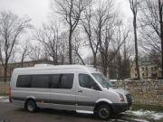 Busy autokary wynajem busów AGPO-24