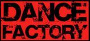 "C.T.N.""Dance Factory"""