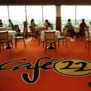 Café 22